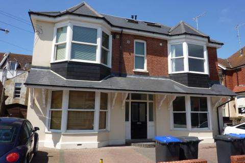 Studio for sale - 3 Queens Road, Worthing, West Sussex, BN11 3LX