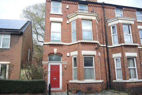 2 bedroom apartment to rent - Kelvin Grove, Princes Park, Liverpool