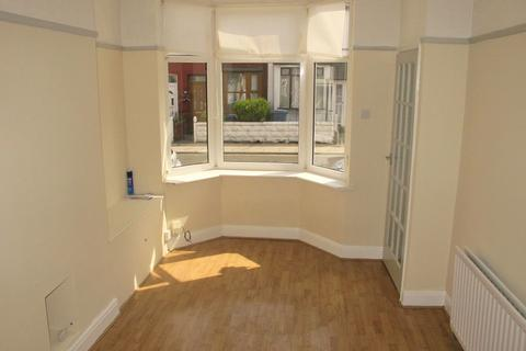 2 bedroom terraced house for sale - Baden Road, Old Swan, Liverpool