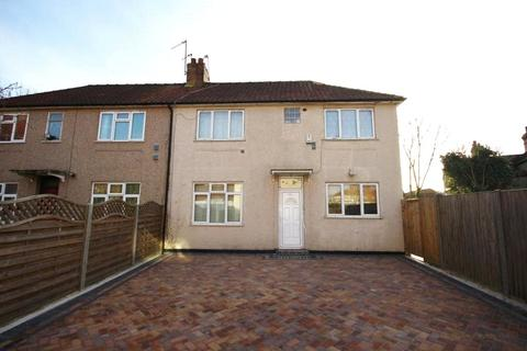 1 bedroom house share to rent - Jersey Road, Hounslow, TW3