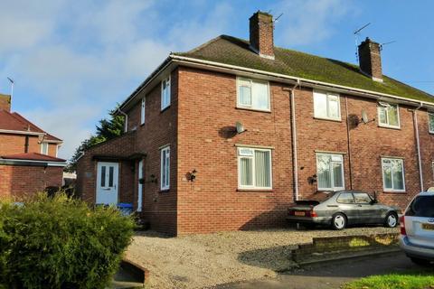 2 bedroom ground floor flat for sale - West Earlham, NR5