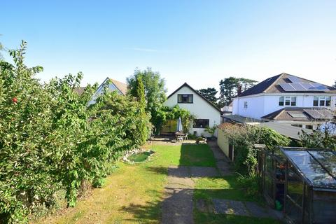 3 bedroom chalet for sale - Mayfield Road, Writtle, CM1 3EJ