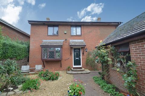 4 bedroom detached house to rent - Chale Green, Ventnor
