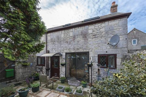 1 bedroom detached house for sale - Portland, Weymouth, Dorset