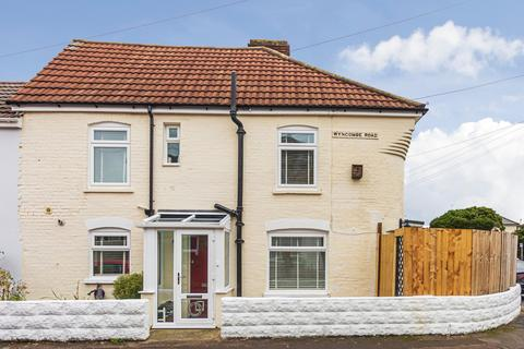 2 bedroom semi-detached house for sale - Bournemouth, Dorset