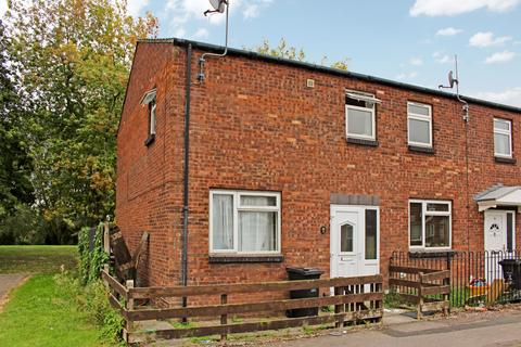 3 bedroom end of terrace house to rent - Lilac Court, Pinehurst, Swindon