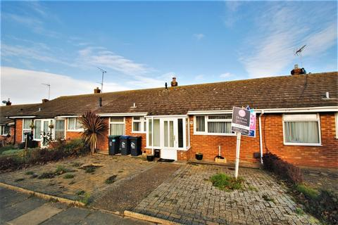 3 bedroom terraced bungalow for sale - Cudham Gardens, Cliftonville