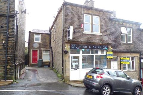 Property for sale - Fountain Street, Thornton