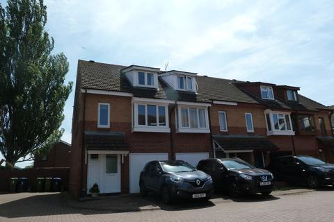 3 bedroom end of terrace house to rent - Longford Mews, Longford, Gloucester, GL2