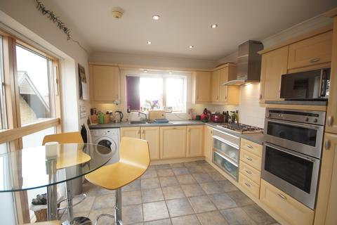 2 bedroom apartment to rent - Marine Approach, Burton Waters, Lincoln