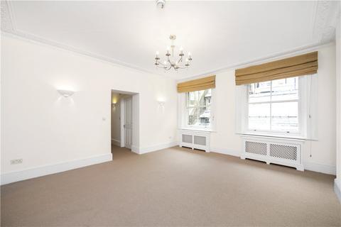 3 bedroom flat to rent - Jermyn Street, St. James's, London, SW1Y