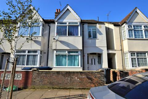 5 bedroom end of terrace house for sale - Trinity Road, Southall