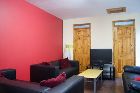 8 bedroom terraced house to rent - Harrow Road, Selly Oak - student property