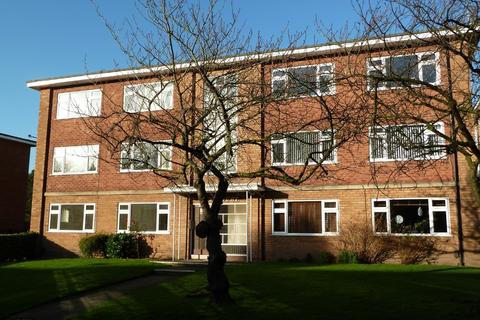 2 bedroom ground floor flat to rent - Isis Court, Sutton Coldfield