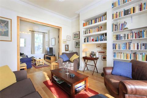 4 bedroom house for sale - Iveley Road, Clapham Old Town, London, SW4