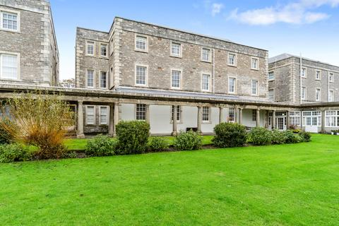 1 bedroom apartment for sale - The Millfields, Plymouth