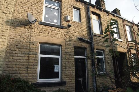 2 bedroom terraced house for sale - Carrington Street, Bradford, West Yorkshire