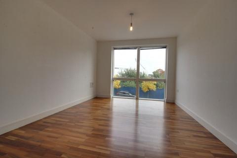 1 bedroom apartment for sale - Hemisphere The Boulevard