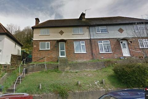 2 bedroom house share to rent - Rowan Avenue