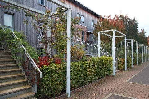 2 bedroom apartment to rent - Lang Rigg, South Queensferry, Edinburgh