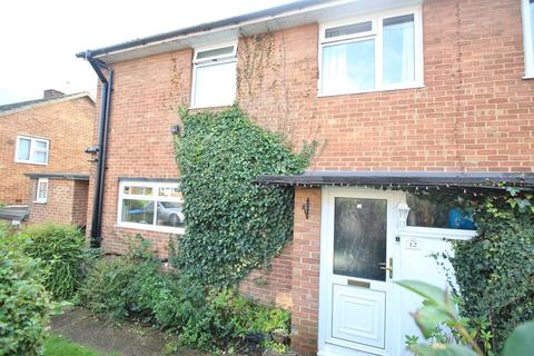 3 bedroom semi-detached house for sale - Denmead Road , Southampton