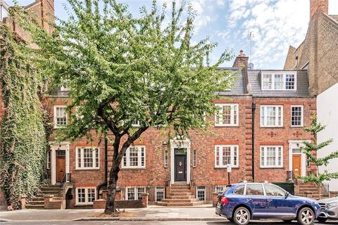 9 bedroom terraced house to rent - Royal Hospital Road, Chelsea, London