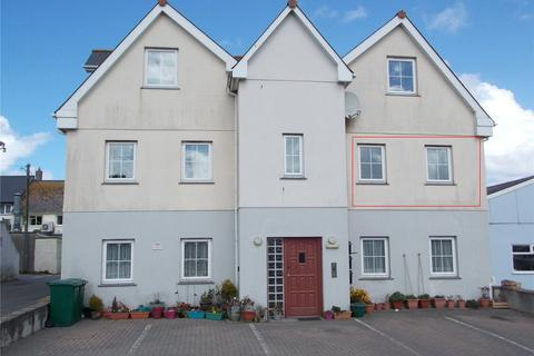 2 bedroom apartment to rent - Wheal Leisure Court, Perranporth