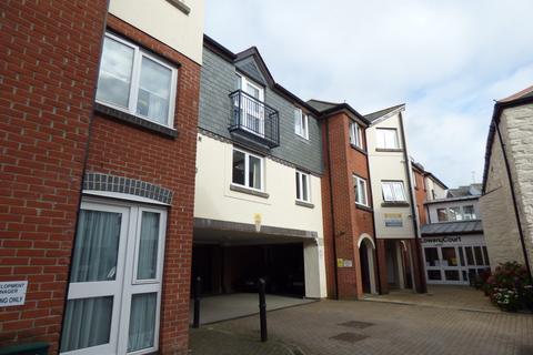1 bedroom apartment for sale - Quay Street, Truro