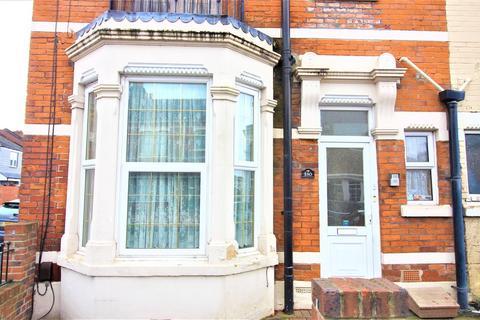 2 bedroom ground floor flat to rent - Queens Road, Portsmouth