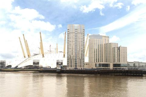 2 bedroom apartment for sale - Arora Tower, 2 Waterview Drive, SE10