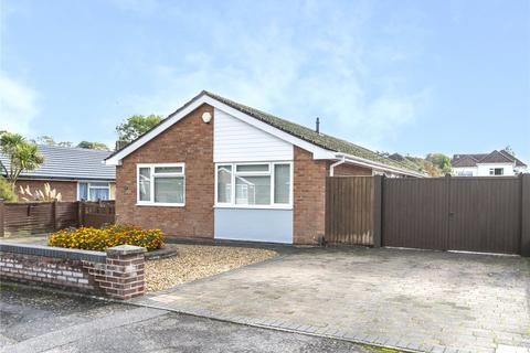 4 bedroom detached bungalow for sale - Winston Gardens, Poole, Dorset, BH12