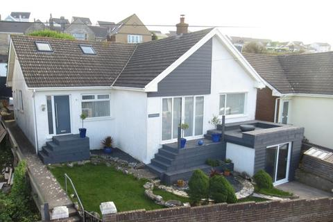 3 bedroom detached bungalow for sale - Southdowns, 4 Craig Yr Eos Avenue, The Vale of Glamorgan CF32 0PF