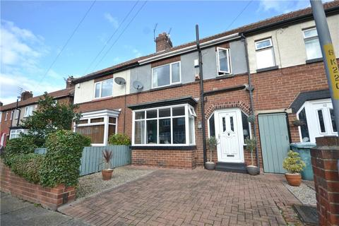 3 bedroom terraced house for sale - Keithlands Avenue, Norton, Stockton-On-Tees