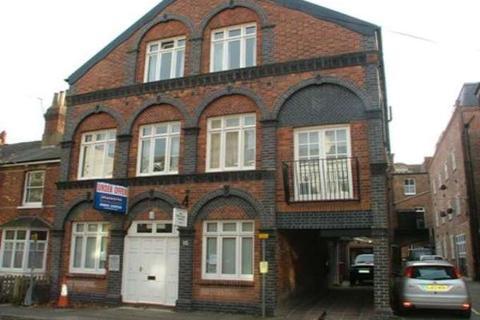 1 bedroom flat to rent - Newton Road, Tunbridge Wells,