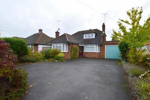 3 bedroom detached house for sale - Stoneygate Road, Challney, Luton, Bedfordshire, LU4 9TL