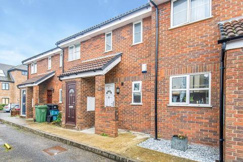 1 bedroom maisonette for sale - Darmaine Close, South Croydon, Surrey, CR2 6HX