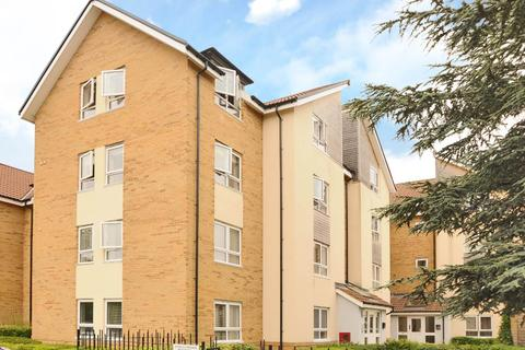 2 bedroom flat to rent - Marissal Road, Henbury, Bristol