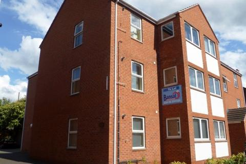 1 bedroom house share to rent - Carmelite Court, Whitefriars Street CV1
