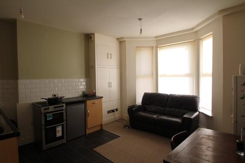 1 bedroom house to rent - Trier Way, Gloucester, Gloucestershire