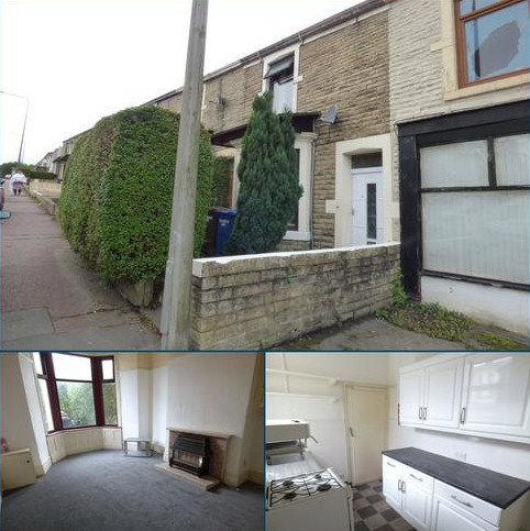 1 bedroom apartment to rent - Willows Lane, Accrington, Lancashire, BB5