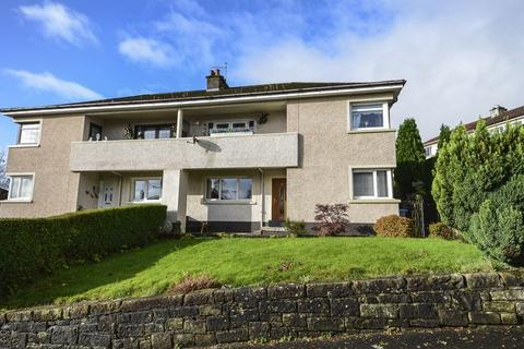 2 bedroom apartment for sale - Kingsway, Kilsyth