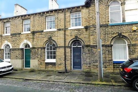 3 bedroom terraced house for sale - Dove Street, Saltaire, Shipley