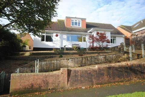 5 bedroom house for sale - Sweetbrier Lane, Exeter