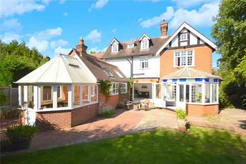 5 bedroom detached house for sale - Cavendish Road, Redhill, RH1