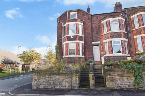 4 bedroom end of terrace house for sale - Holloway, Runcorn