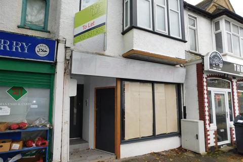 Property to rent - Tarring Road, Worthing