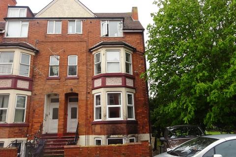 2 bedroom apartment to rent - Prince Alfred Avenue, Skegness