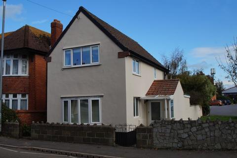 2 bedroom detached house for sale - Oxford Street, Burnham-On-Sea