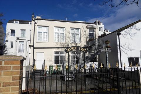 1 bedroom flat to rent - Pleydell Gardens, Folkestone, Kent