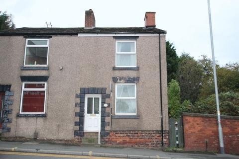2 bedroom terraced house for sale - Grimshaw Lane, Middleton, Manchester M24 2AT